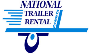 Click on the Logo to go to the national website